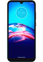 Motorola Moto E6s (XT2053-1)