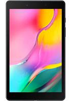 Samsung Galaxy Tab A 8.0 (2019, SM-T295)