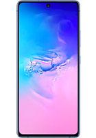 Samsung Galaxy S10 Lite (SM-G770F/DSM 128GB/6GB)