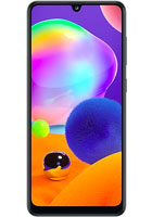Samsung Galaxy A31 (SM-A315G/DS 128GB/4GB)