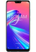 Asus Zenfone Max Pro M2 (ZB631KL 128GB)
