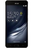 Asus Zenfone AR (ZS571KL 128GB)