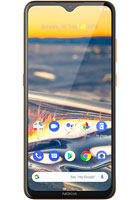 Nokia 5.3 (64GB/3GB)