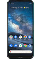 Nokia 8.3 5G (128GB)