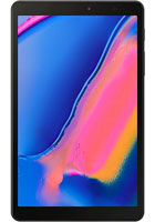 Samsung Galaxy Tab A 8.0 S Pen (2019, SM-P205)