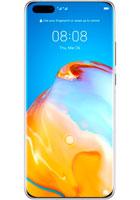Huawei P40 Pro (AN00 512GB)