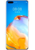 Huawei P40 Pro+ (AN10 512GB)