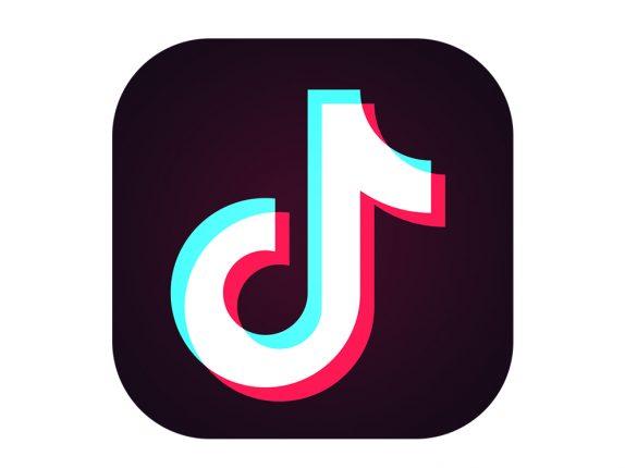 tiktok app mobile
