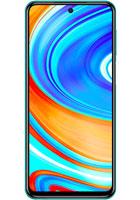 Xiaomi Redmi Note 9 Pro (64GB)