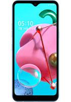 LG Q51 (Q510N)