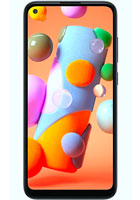 Samsung Galaxy A11 (SM-A115M/DS 32GB)