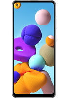 Samsung Galaxy A21s (SM-A217F/DS 64GB/4GB)