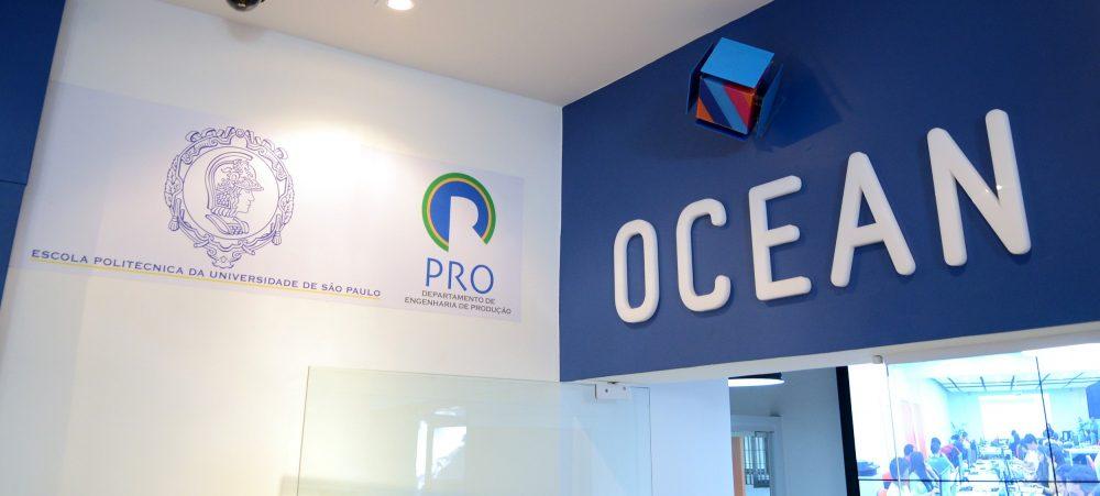 samsung ocean cursos brasil
