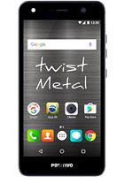 Positivo Twist Metal (S530)