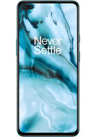 OnePlus Nord (128GB)