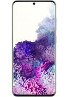 Samsung Galaxy S20 5G UW (SM-G981V)