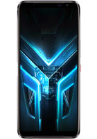 Asus ROG Phone 3 Strix (128GB/12GB)
