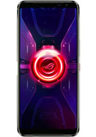 Asus ROG Phone 3 (256GB/12GB)