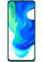 Xiaomi Poco F2 Pro (128GB)