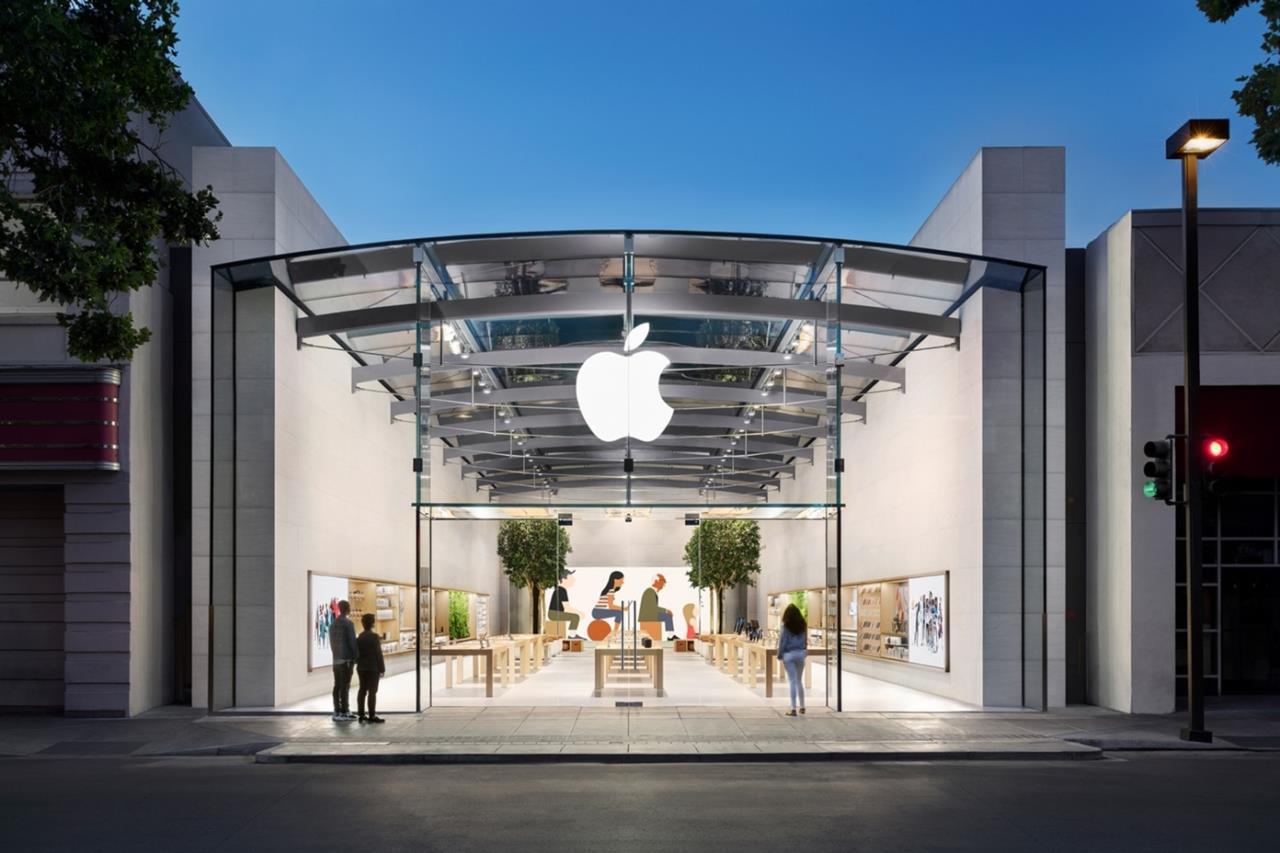 Apple deve lançar pacotes de serviços digitais mais baratos