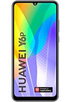 Huawei Y6p (LX9 32GB)