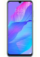Huawei Y8p (128GB/4GB)
