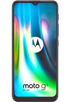 Moto G9 Play (XT2083-1)