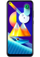 Samsung Galaxy M11 (SM-M115F/DS 32GB)