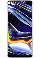 Realme 7 Pro (128GB/8GB)