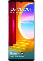 LG Velvet (G910EMW)