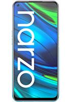 Realme Narzo 20 Pro (128GB)