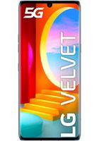 LG Velvet 5G (G900TMY)
