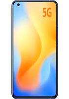 Vivo X50 5G (128GB)