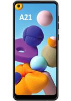 Samsung Galaxy A21 (SM-A215U1)