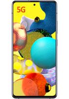 Samsung Galaxy A51 5G (SM-A516U)