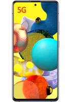 Samsung Galaxy A51 5G (SM-A516B/DS)
