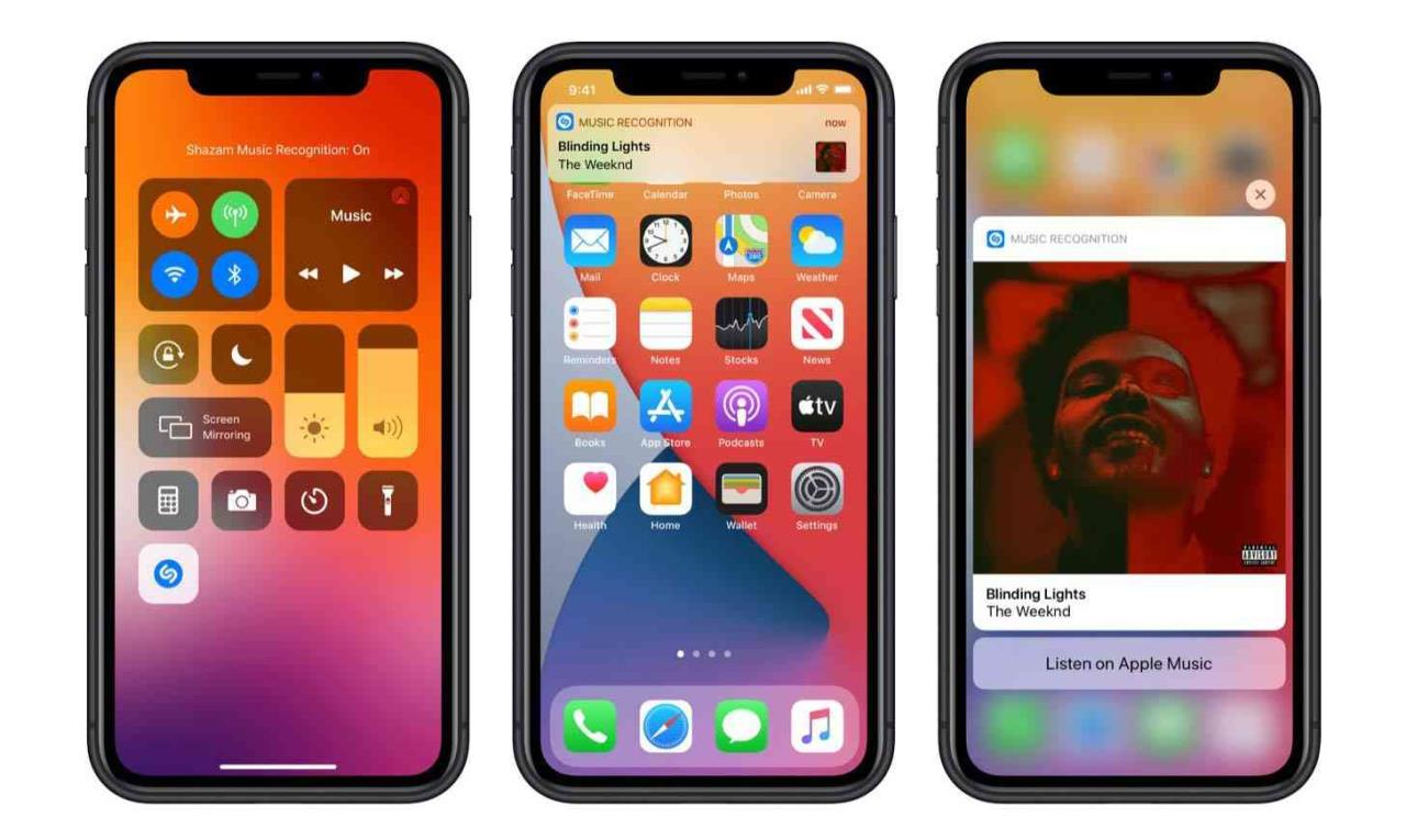 apple iphone 12 com ios 14.2