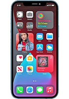 Apple iPhone 12 Pro Max (128GB)