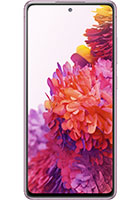 Samsung Galaxy S20 FE (SM-G780F/DS)