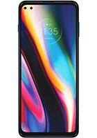 Motorola Moto G 5G Plus (128GB/6GB)