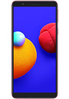 Samsung Galaxy A01 Core (SM-A013M/DS 32GB)