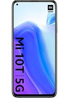 Xiaomi Mi 10T (128GB/6GB)