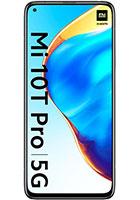Xiaomi Mi 10T Pro (128GB)