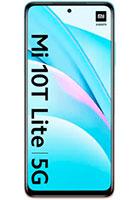 Xiaomi Mi 10T Lite (128GB)