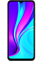 Xiaomi Redmi 9 (India 64GB)