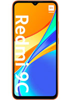Xiaomi Redmi 9C (32GB)