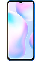 Redmi 9i (64GB)