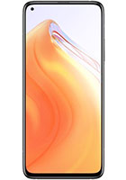 Redmi K30S (128GB)