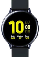 Samsung Galaxy Watch Active 2 (44mm SM-R825U)
