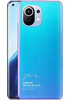 Xiaomi Mi 11 (Lei Jun Special)